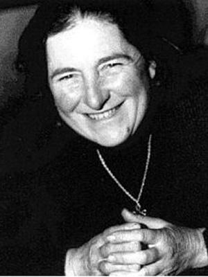 Marcela Delpastre