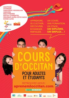 IEO CoursAdultes-Aff IEO per Aquitània mod2
