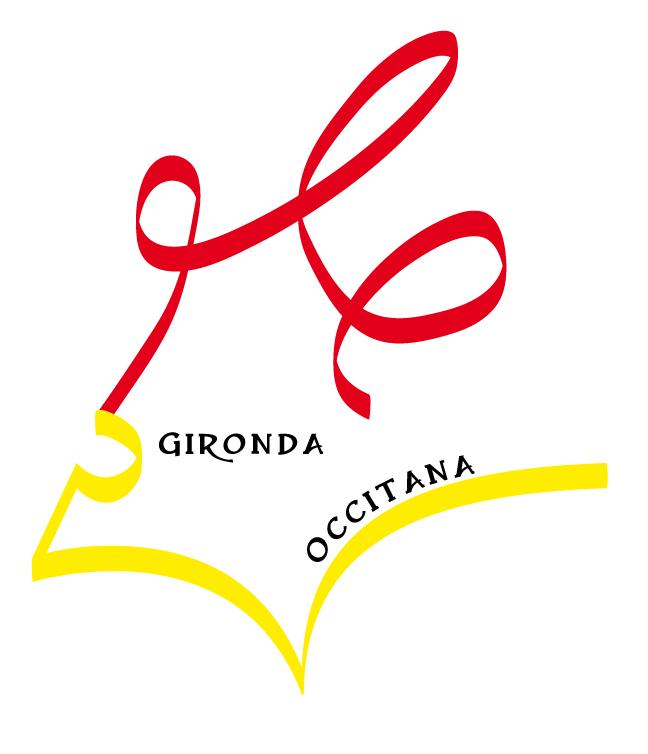 Logo_G-O