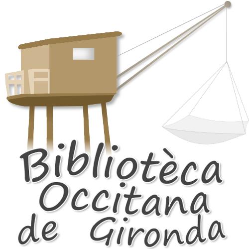 Bibliotèca Occitana de Gironda