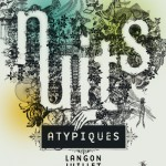Nuits Atypiques