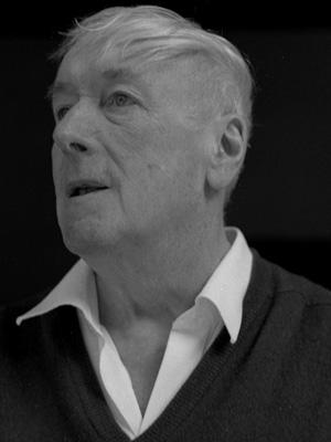 Bernard Manciet