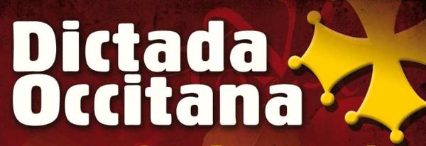 dictada_occitana_600